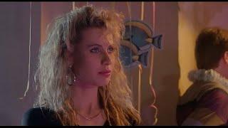 Некромант  Necromancer 1988 Дохалов  ужасы
