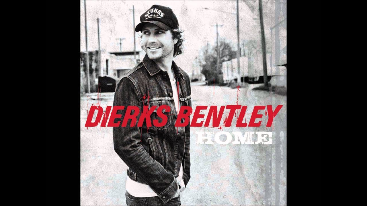 Dierks Bentley Am I The Only One Lyrics In Description Youtube