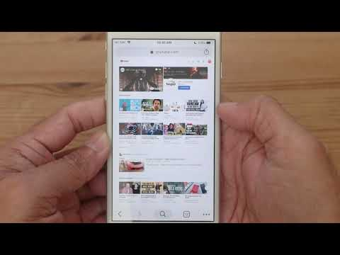 [2019] How To Upload 1080p To YouTube From IPhone IOS12