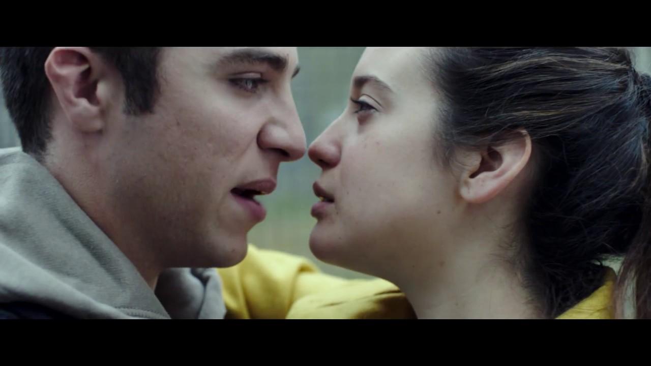 Amar Trailer