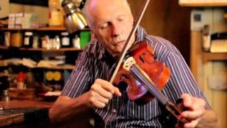 Question Parents Always Ask About Violins & Fiddles | My Violin Shop | Art Daher