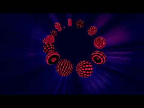teaserbild