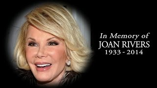 WWE pays tribute to Joan Rivers: Raw, Sept. 8, 2014