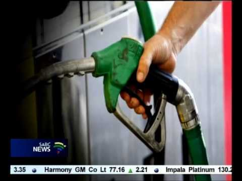 SA oil companies' ability to import oil could be curtailed