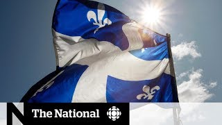 How Quebec could play out in the 2019 federal election