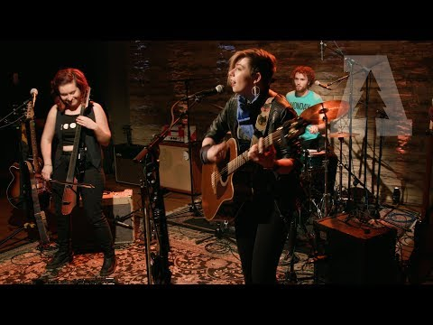 The Accidentals on Audiotree Live (Full Session) Mp3