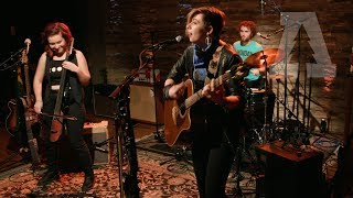 The Accidentals on Audiotree Live (Full Session)