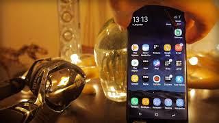 ЛУЧШИЙ СМАРТФОН 2017 ГОДА! Samsung NOTE 8