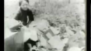 The 7th sun- Organ donor (Prod by DJ Shadow)
