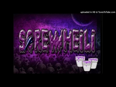 Lil Suzy - Take Me In Your Arms [Chopped & Screwed]
