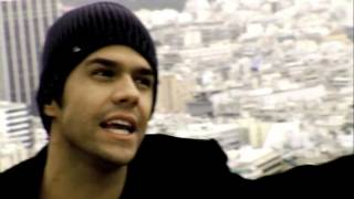 Ominus & Dj S feat. Γιώργος Τσαλίκης - Ζωή Μου - Official Video Clip
