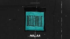 Malaa - Belleville