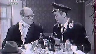 Штирлиц и Плейшнер.avi