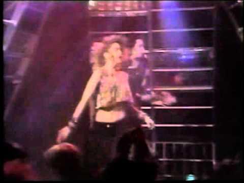 Madonna Unreleased Demo Holiday