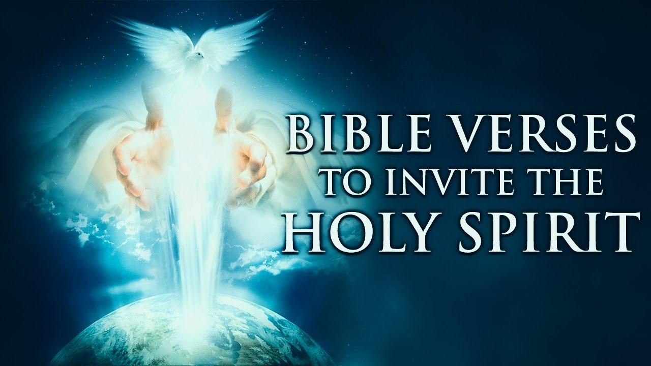 Time With The Holy Spirit: 5 Hour Bible Sleep Meditation | Christian Sleep Talkdown | Alone With God