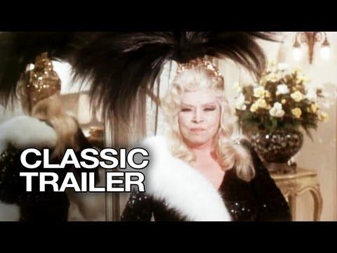 Sextette 1978    1  Mae West HD