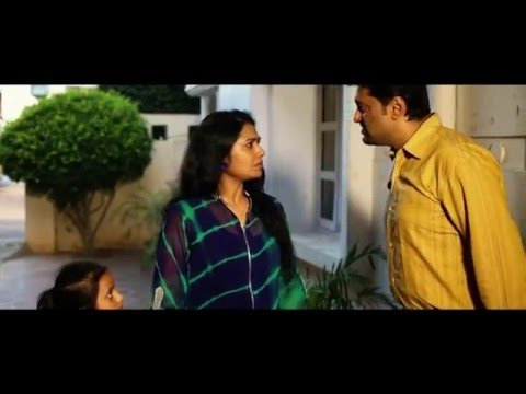 Nigazhvugal - Journey of Emotions Tamil Short film