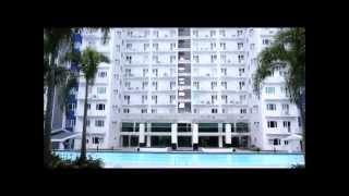SMDC Grass Residences Tower 4 @ SM City North EDSA - HD