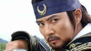 Sher yurak Qo'mondon jumong jumong2 barchasi uzbek tilida HD