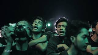 Download Efek Rumah Kaca (ERK) - Sebelah Mata (Live at LocoFest 2017) Mp3
