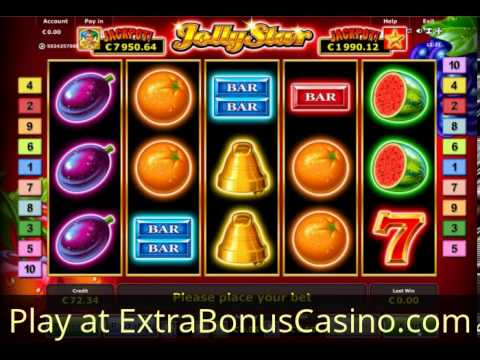 online casino germany a ra