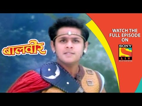 Baal Veer – बाल वीर – Episode 962 – 19th May, 2018