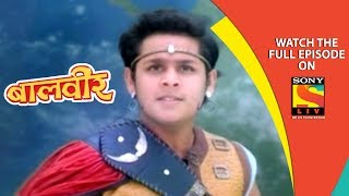 Baal Veer - बाल वीर - Episode 962 - 19th May, 2018