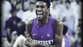 Malik Monk |Disrespctful| Highlights NEW NCAA Mix