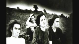 Linger - The Cranberries (Español para Cantar)