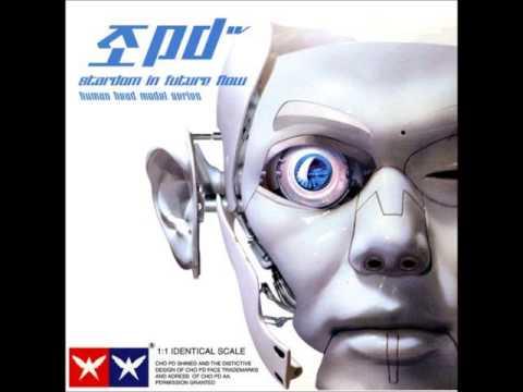 조PD (+) My Style (Feat. DJ Uzi, Wassup, DM)