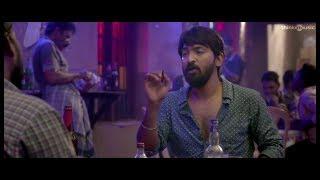 Tamil Latest Comedy Movie | New Release | 2017 Tamil Movie | Vaibhav | FULL HD