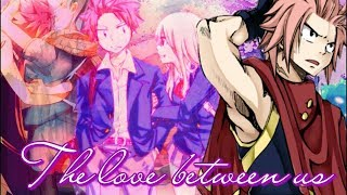 The love between us S2 ~ episode 12 | Who is he?!