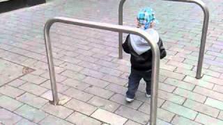Lustige Kindervideos,Funny Kids,manaly kurd germany hazaly