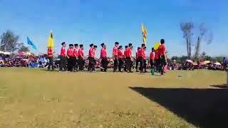 Video SMK KABONG KEJORA 2018-Rumah TEMENGGUNG download MP3, 3GP, MP4, WEBM, AVI, FLV Oktober 2018