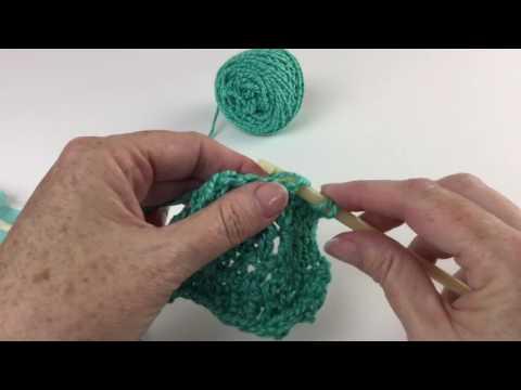 Bone Crochet Hook Review - Nirvana Needle Arts
