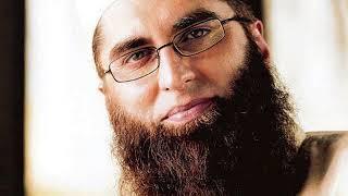 Mera Dil Badal De Heart Touching Naat Ringtone Junaid Jamshed