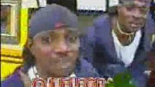 mad-melon-and-mountain-black-danfo-driver-ragga