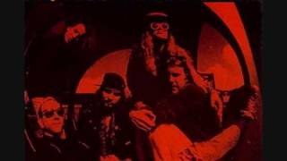 Mother Love Bone - Bone China [Live 03/01/90 Seattle]