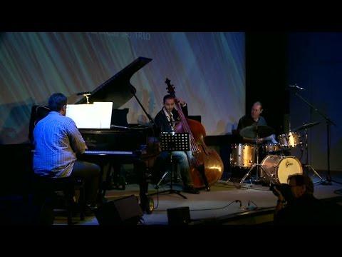 10 éves a Szakcsi Jr. Trio – Koncert a Budapest Jazz Clubban - Promontor Televízió