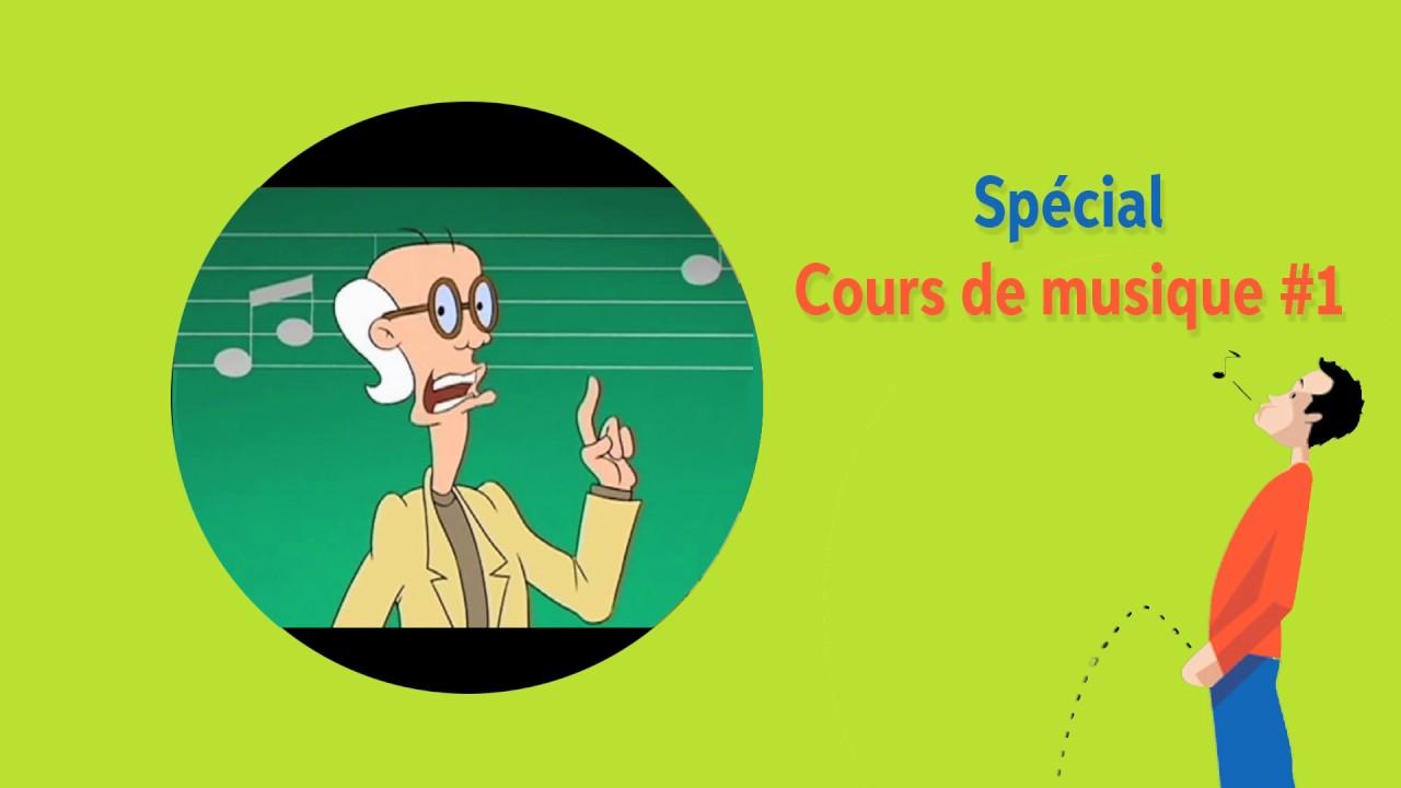 PERUSSE 6 TOME FRANCOIS TÉLÉCHARGER