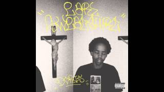Earl Sweatshirt - Doris (2013) (Full Album) [320kbps] [HD]