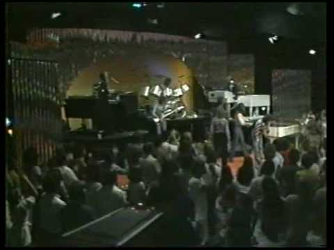 Joy To The World (1975) - Three Dog Night