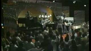 Joy To The World (1975) - Three Dog Night