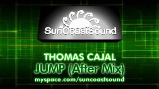 Thomas Cajal : Jump (After Mix)