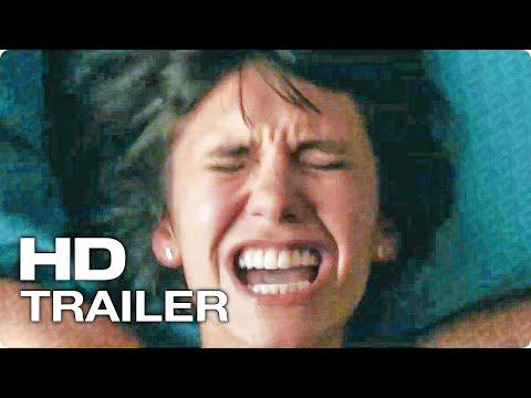 КИЛЛЕР ПО ВЫЗОВУ Русский Трейлер #1 (2019) Нина Добрев, Роджер Эвери Action Movie HD