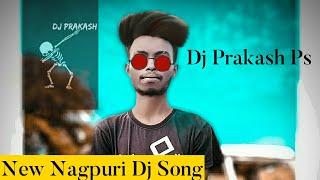 New Nagpuri Dj Song||Gore Gore Mukhde Pe Kala Kala chasma||Jawani Leke Ud jai kauwa|| Dj Prakash Ps