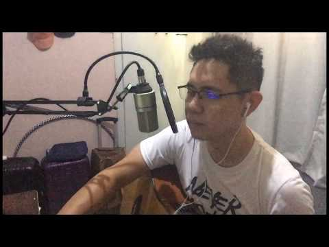You're Still The One- Shania Twain  ( Roger Ventura Acoustic Cover )