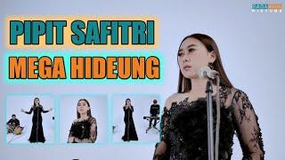 Mega Hideung Yayan Jatnika Pipit Safitri X Diora Ale Cover