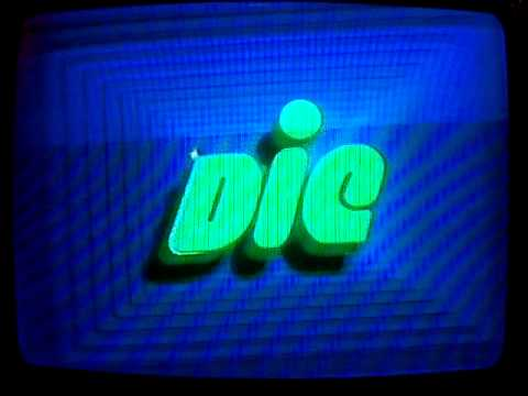 Letters I Dic