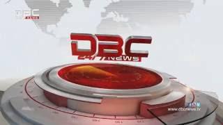 bithiri sathi v6 news